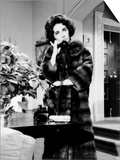 Butterfield 8, Elizabeth Taylor, 1960 Prints