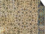 Rustem Pasha Mosque, 1561-62 Prints by Mimar Sinan