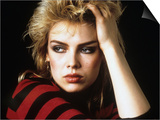 Kim Wilde Posters
