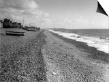 Aldeburgh Beach Prints