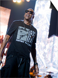 Jay-Z Print