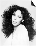 Donna Summer Posters