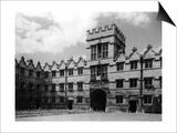 University College Prints