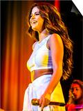 Selena Gomez Prints