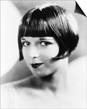 Louise Brooks Posters