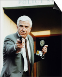 The Naked Gun: From the Files of Police Squad! Posters