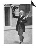 Woodrow Wilson Prints