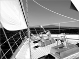Sailing Prints