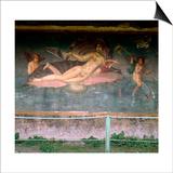 Birth of Venus, 1st Century Prints