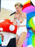 Miley Cyrus Prints