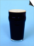 A Pint of Guinness Posters