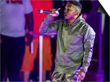 Kendrick Lamar Prints