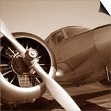 Aeroplane Posters