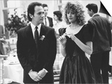 When Harry Met Sally... Print