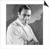 Victor Mclaglen, British Boxer and Actor, 1934-1935 Prints