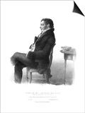 Duncan Mcarthur Prints by W Gauci