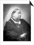 Queen Victoria, (1819-190), 1900 Posters