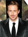Ryan Gosling Posters