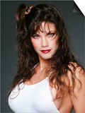 Barbi Benton Prints