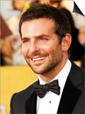 Bradley Cooper Prints
