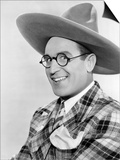 Harold Lloyd Prints