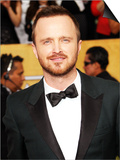 Aaron Paul Prints