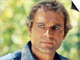 Terence Hill Prints