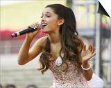 Ariana Grande Prints