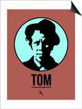Aron Stein - Tom Poste 2 Reprodukce