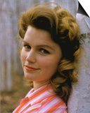 Lee Remick Prints