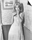 Julie Christie Posters
