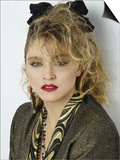 Desperately Seeking Susan by Susan Seidelman with Madonna (Madonna Louise Ciccone), 1985 Affiches