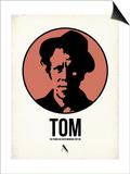 Aron Stein - Tom 1 Plakát