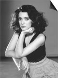 Winona Ryder Prints