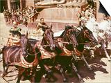 Ben-Hur Prints