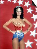 Wonder Woman Posters