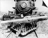 Buster Keaton Prints