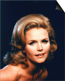 Lee Remick Poster