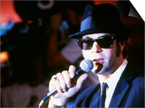 The Blues Brothers Plakater