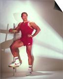Arnold Schwarzenegger Prints