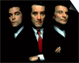 Goodfellas Posters