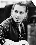 Johnny Depp Posters