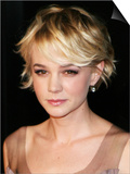 Carey Mulligan Posters