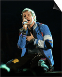 Chris Martin Prints