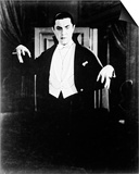 Dracula Prints