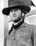 High Plains Drifter Art