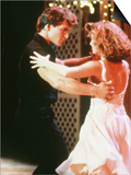 Dirty Dancing Poster