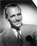 Douglas Fairbanks Jr. Print