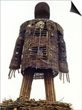 The Wicker Man Posters
