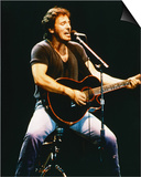 Bruce Springsteen Prints